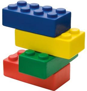 4 основные элемента прототипа