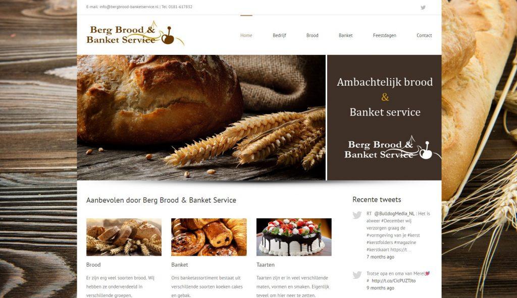 Рhttp://www.bergbrood-banketservice.nl