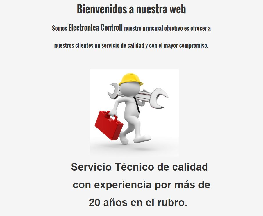 http://www.smartienda.cl/plantilla23_slider/default.asp?php=5409