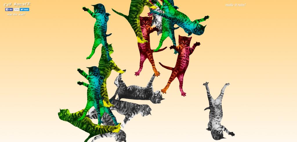 http://cat-bounce.com