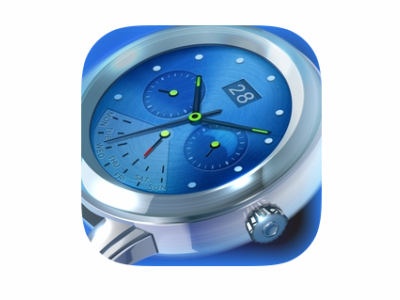 http://iconsfeed.com/icon/y46r-cool-timer-pro