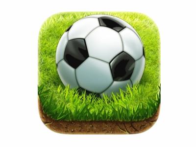 http://iconsfeed.com/icon/6b8o-soccer-stars