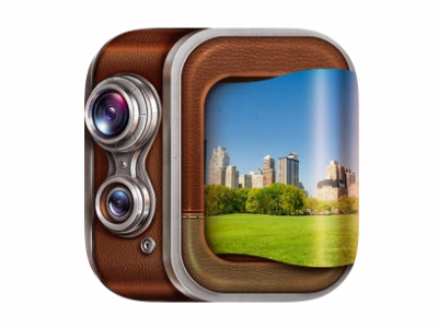 http://iconsfeed.com/icon/6iu7-panorama-360-cities