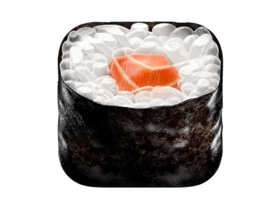 http://iconsfeed.com/icon/nmhx-sooshi-all-about-sushi