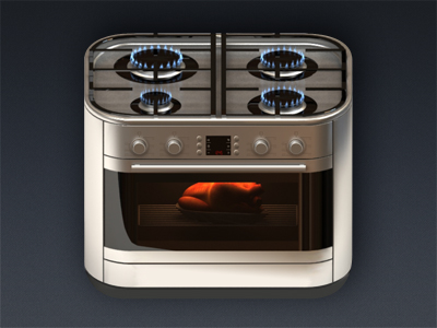 http://dribbble.com/shots/364941-gas-cooker