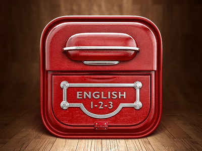 https://dribbble.com/shots/2098405-English-Mailbox