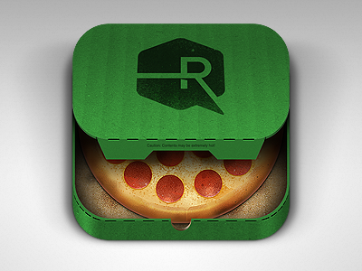 http://dribbble.com/shots/547232-Pizza-App-iOS-Icon