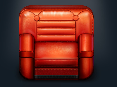 http://dribbble.com/shots/282276-Sofa