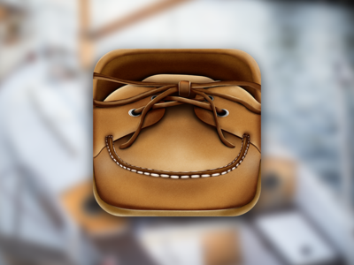 https://dribbble.com/shots/2782786-Sperry-App-Icon