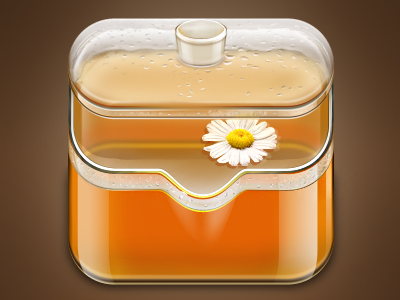 http://dribbble.com/shots/237425-Teapot-iPhone-iOS-icon