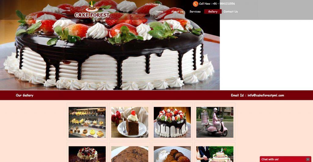 http://www.cakeforestpml.com