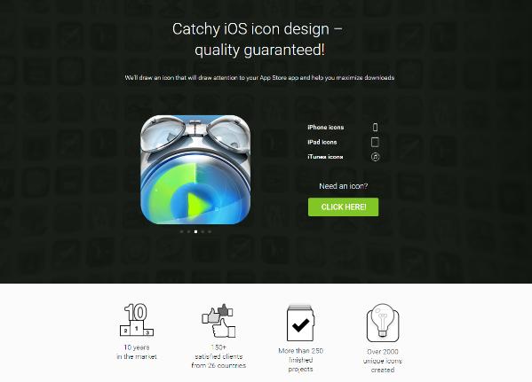 http://www.icondesignlab.com/en/ios-icons/