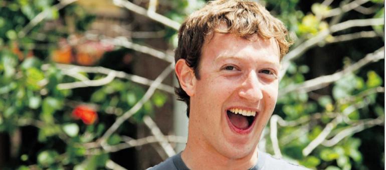 18 советов от мировых брендов о том, как должна выглядеть идеальная обложка facebook