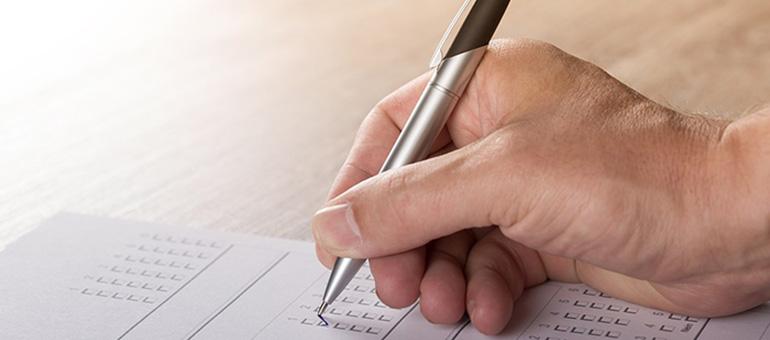 Как выбрать оптимальный размер лид-формы: результаты исследований
